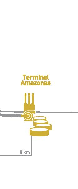 Terminal Amazonas